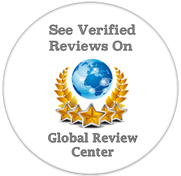 Global Review Center